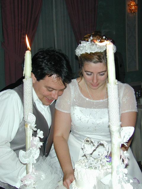 Courtney Wedding -03.jpg