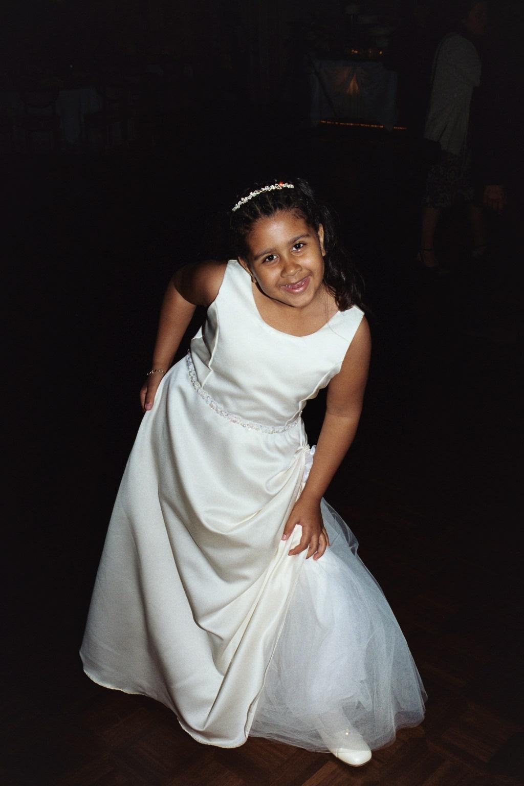Jessie Wedding -01.jpg