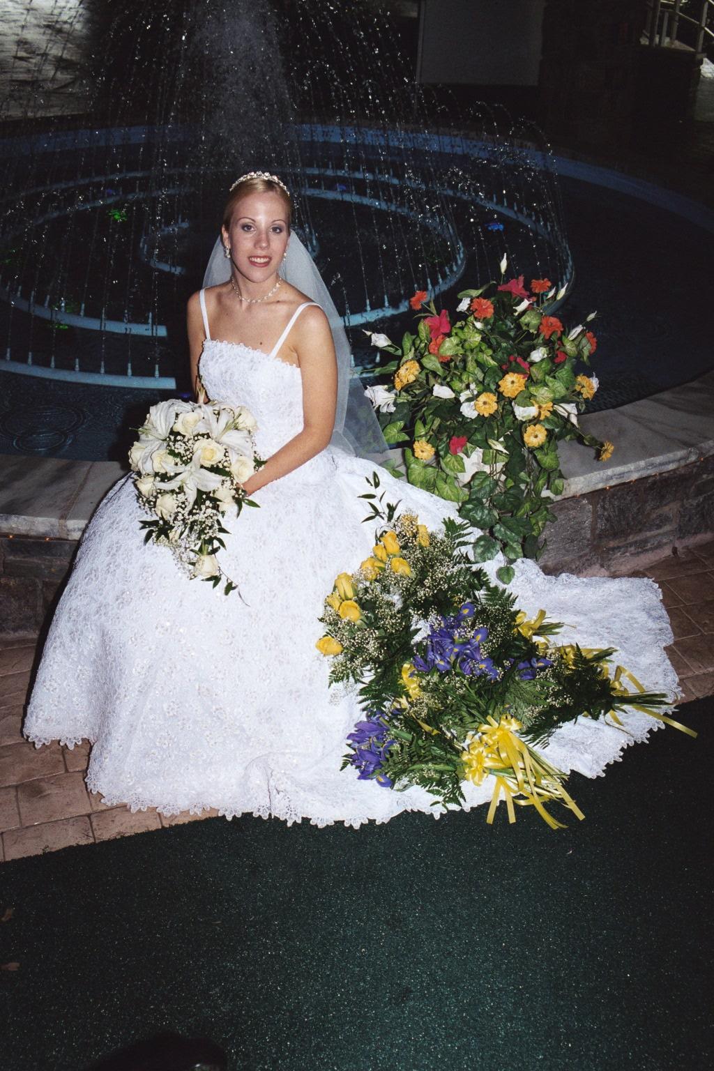 Jessie Wedding -06.jpg