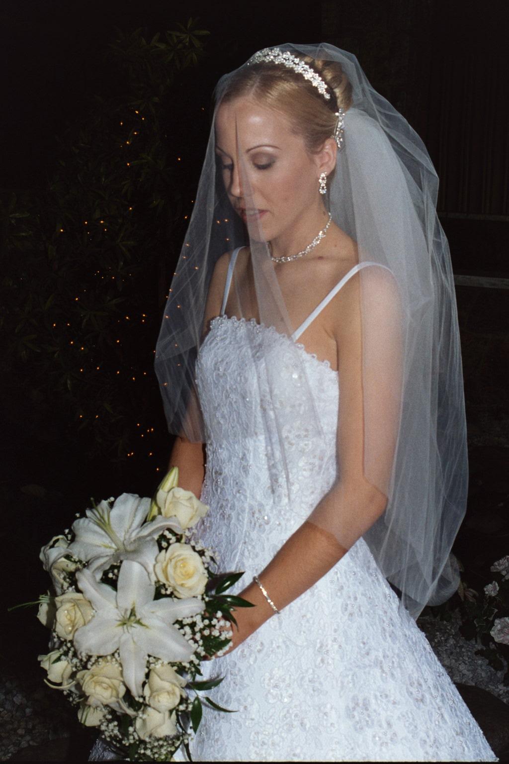 Jessie Wedding -08.jpg