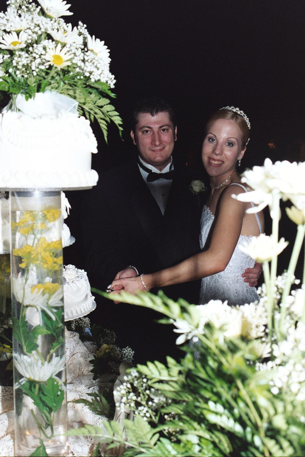 Jessie Wedding -10.jpg
