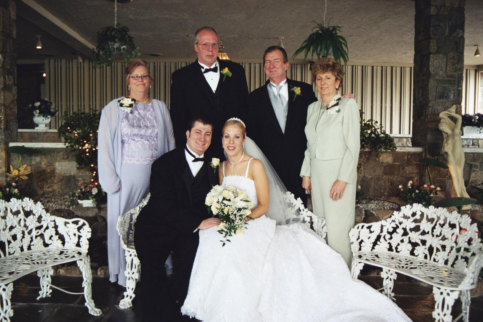 Jessie Wedding -12.jpg