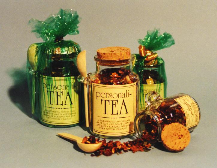 Personali Tea.jpg