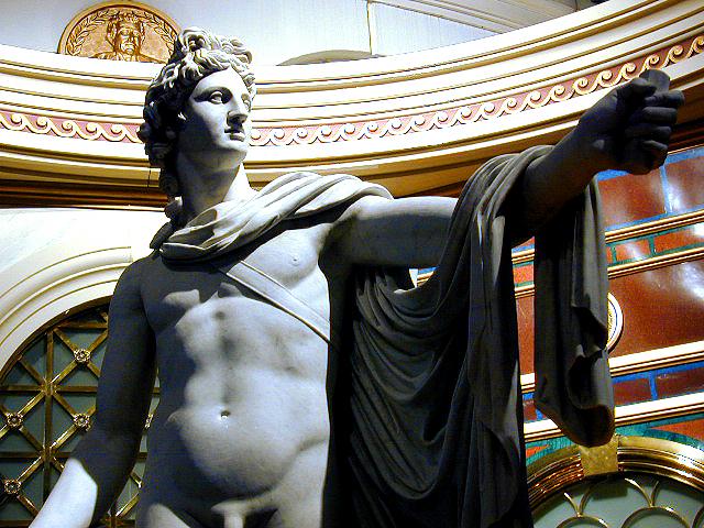Caesar copy.jpg