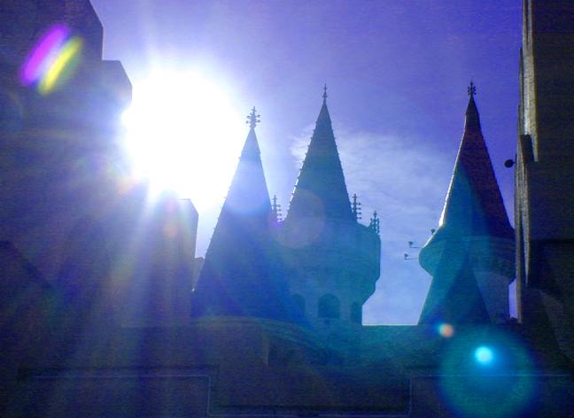 Castle Light copy.jpg