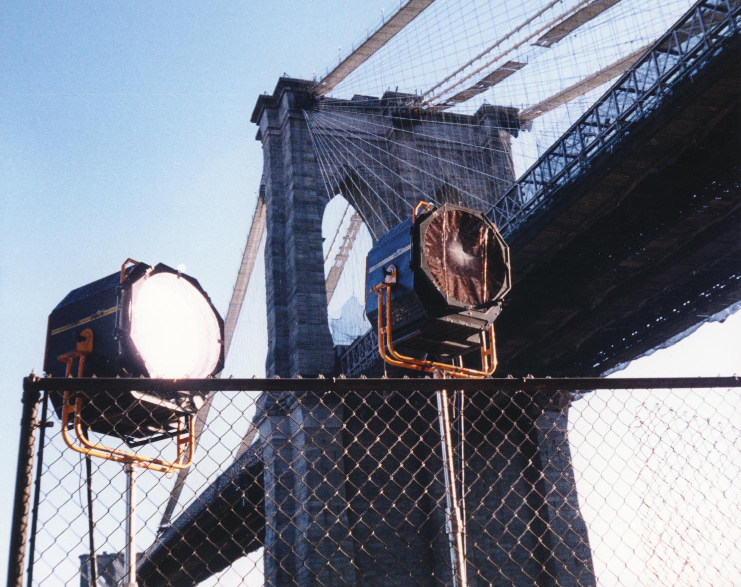 Filming in Brooklyn.jpg