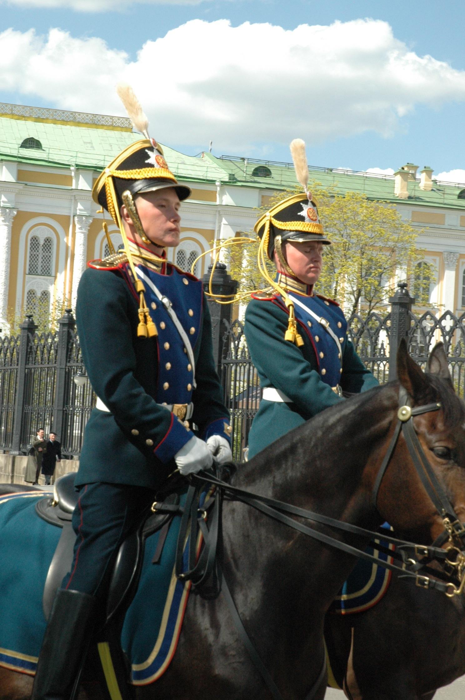 Kremlin - 028.jpg