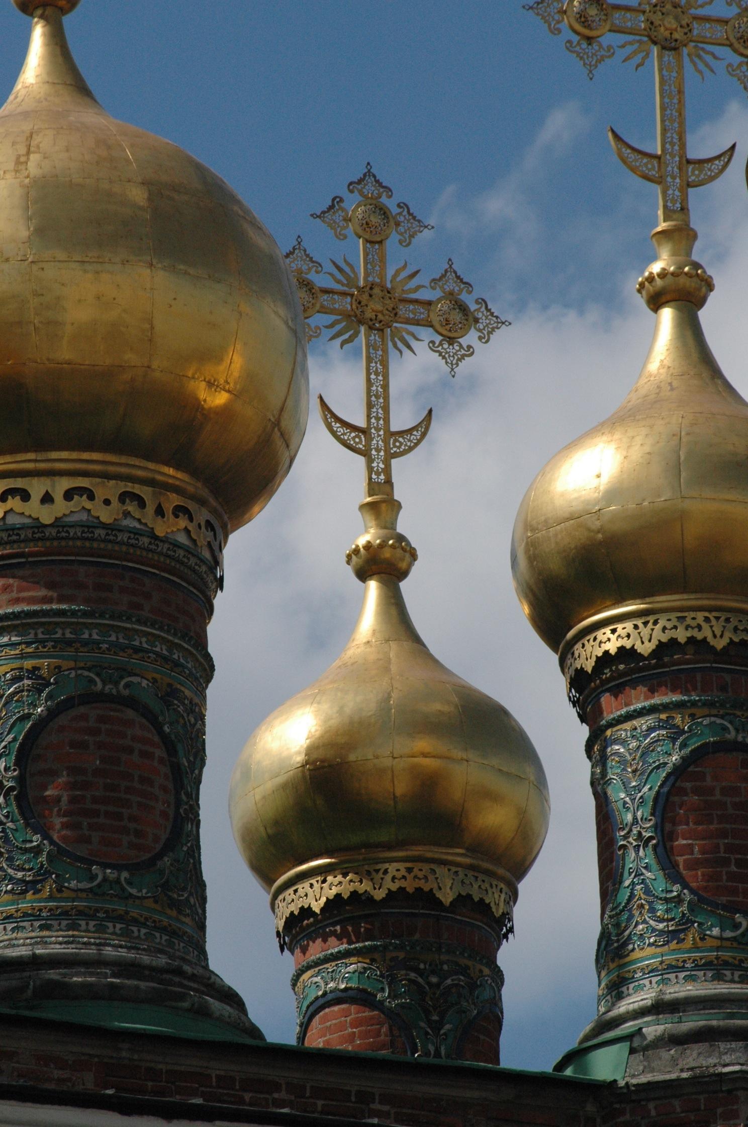 Kremlin - 061.jpg