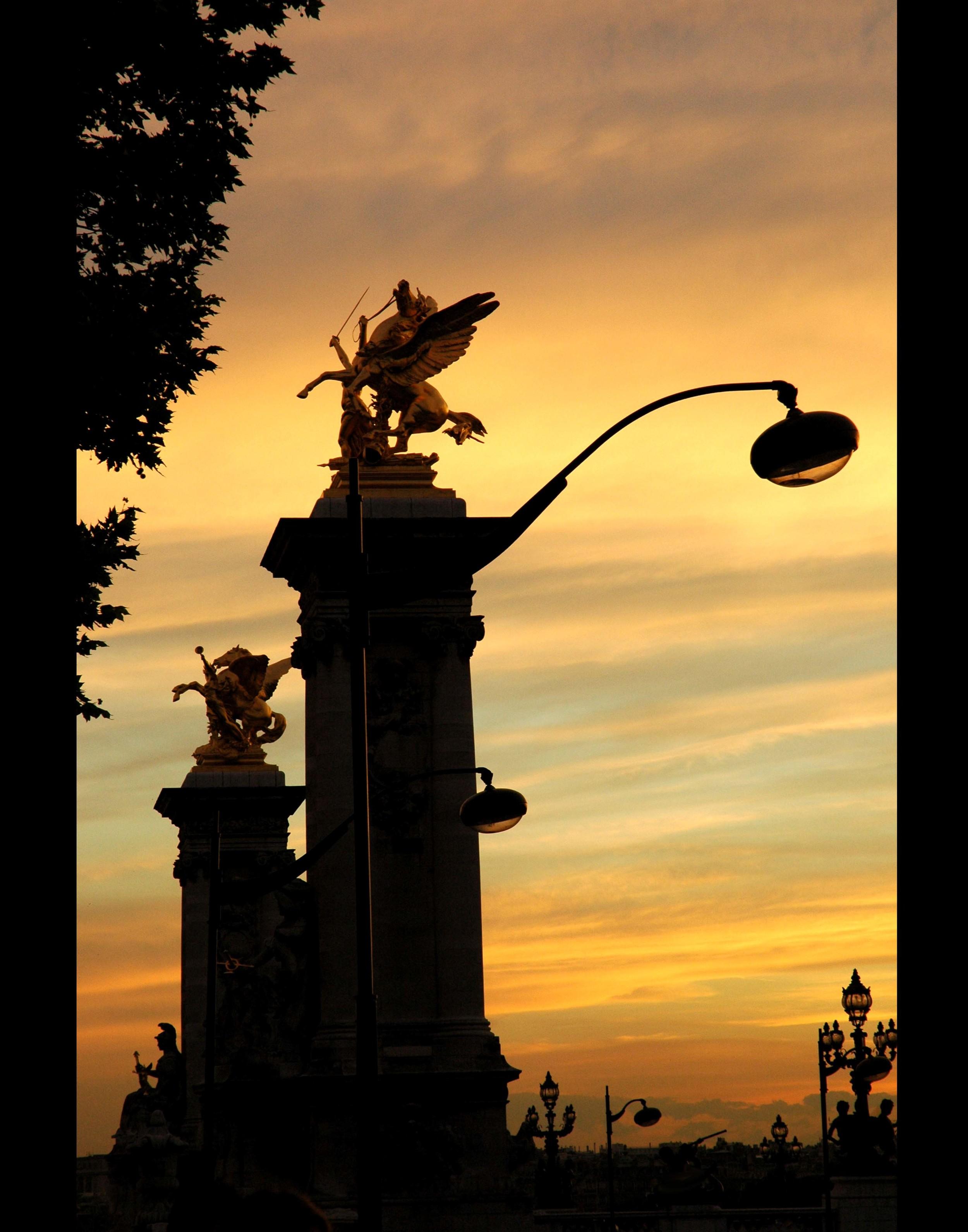 Paris Lamp Wall.jpg
