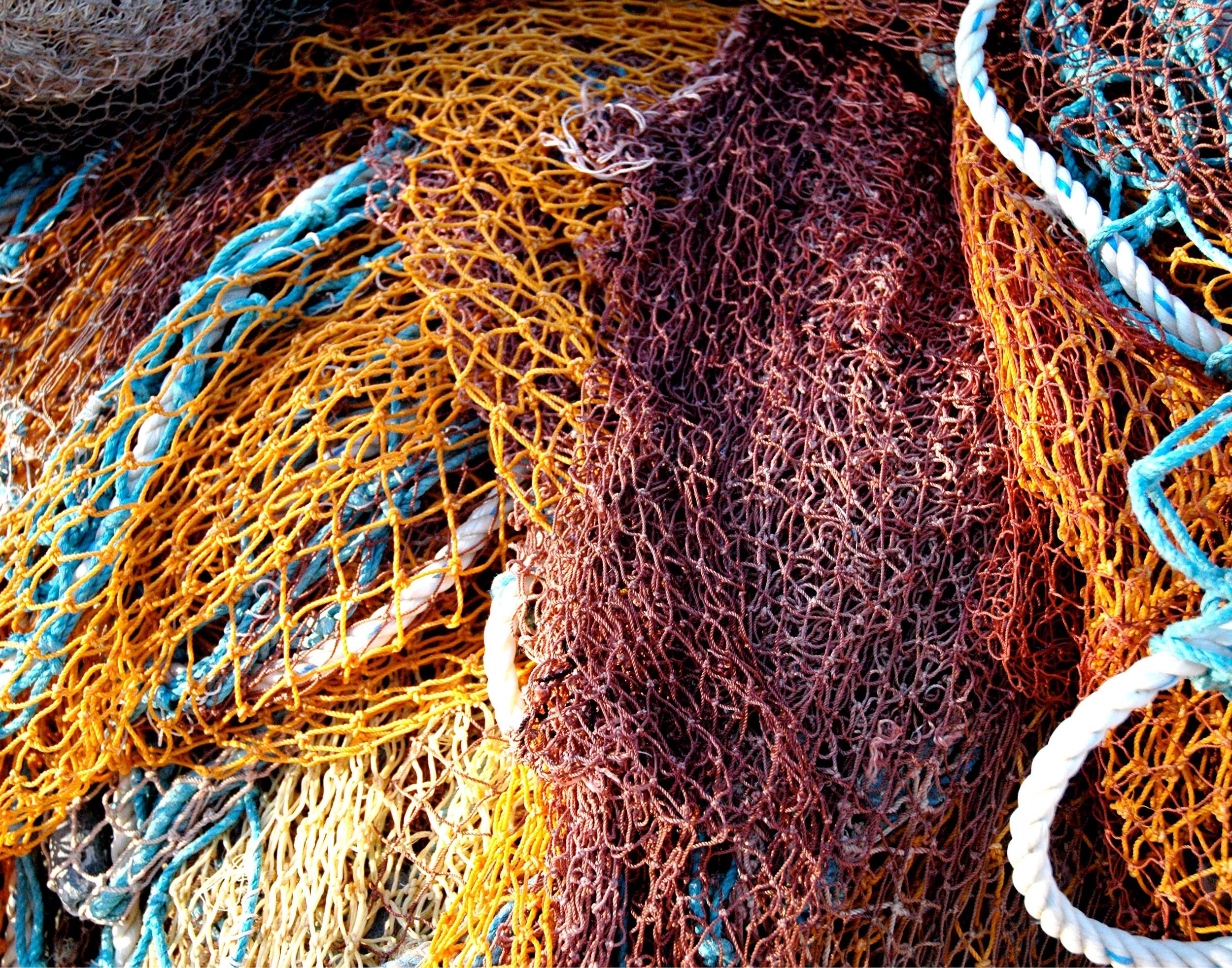 Nets Wall.jpg