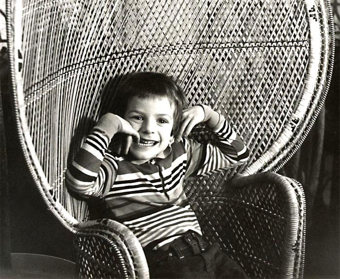 Kid in Wicker.jpg