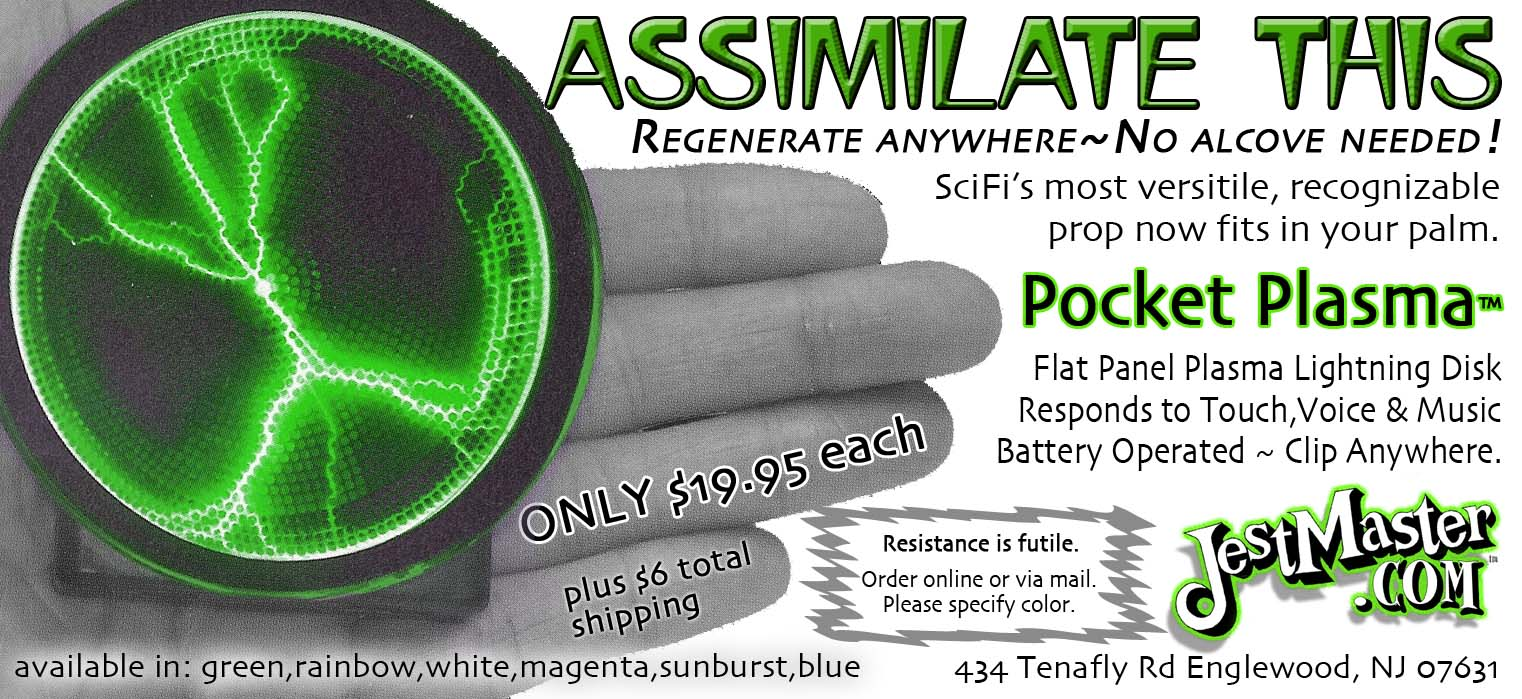 Assimilate ad 2 color.jpg