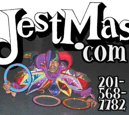 JestMasterRings2z2.25 4-04.jpg