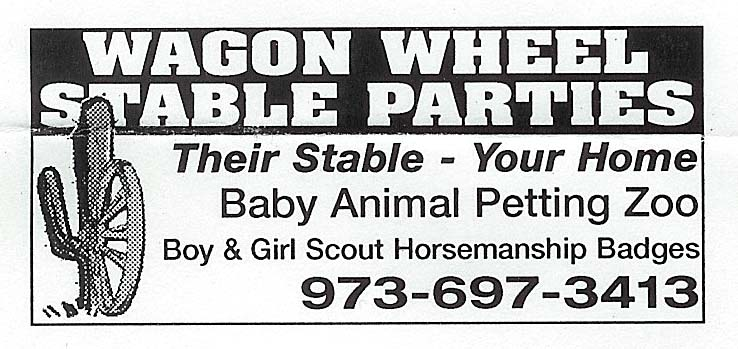 Wagon Wheel ad.jpg