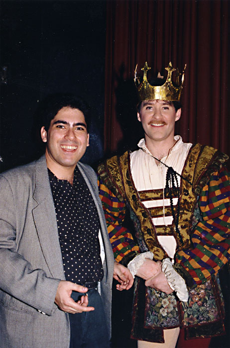 Kevin Klein and Producer.jpg