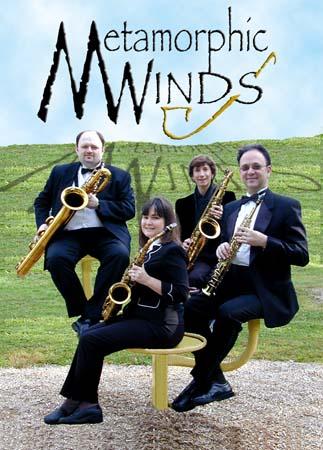 Winds in Field.jpg