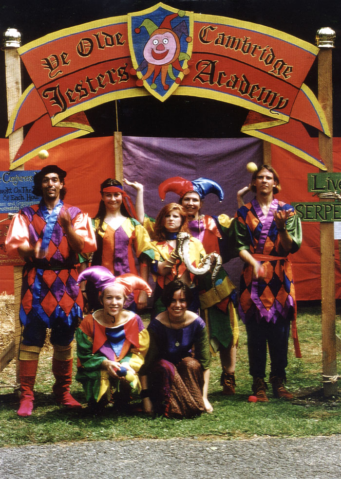 Jesters Academy 1st Season.jpg