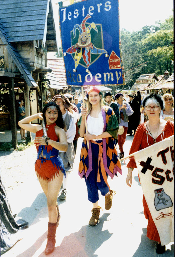 Jesters on Parade.jpg