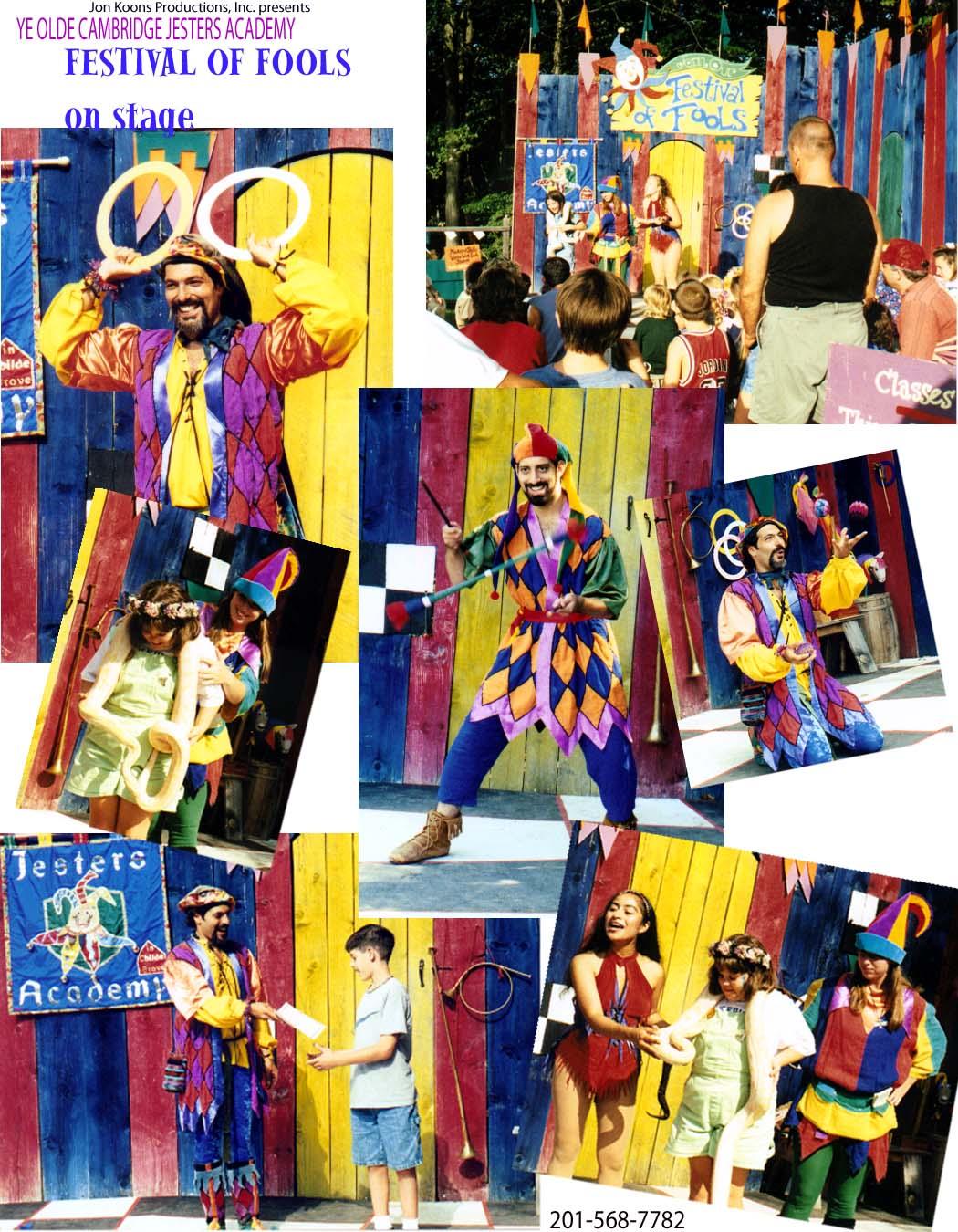 YOCJA Fools on Stage Comp.jpg