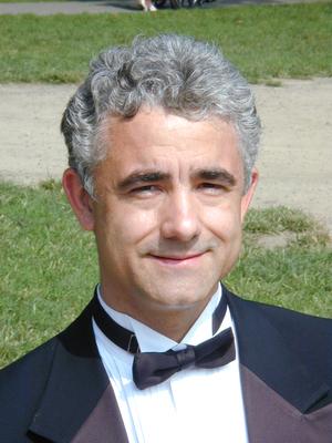 Michel Headshot.jpg