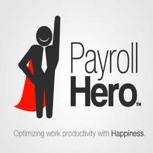 Payrollhero Portal