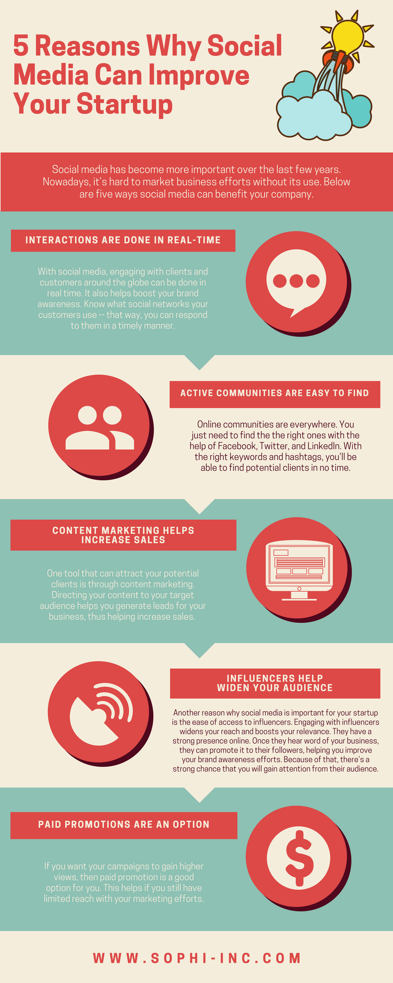 5 Reasons Social Media Can Improve Your Startup.png