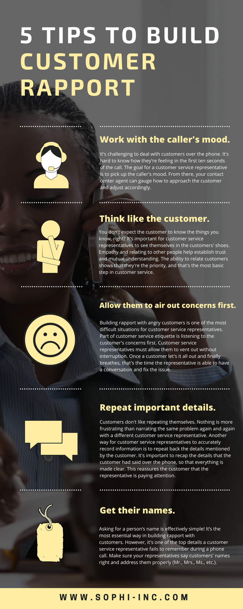 5 Tips to Build Customer Rapport.png