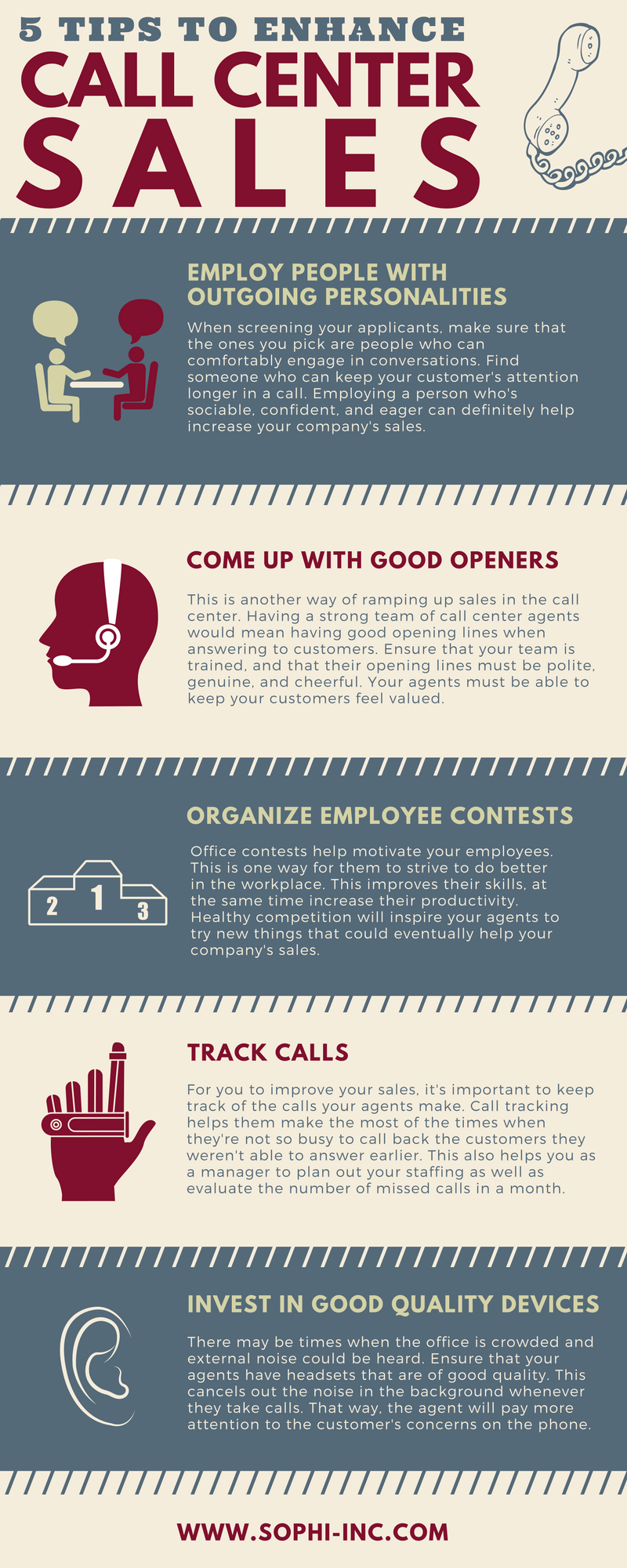 5 Tips to Enhance Call Center Sales.png