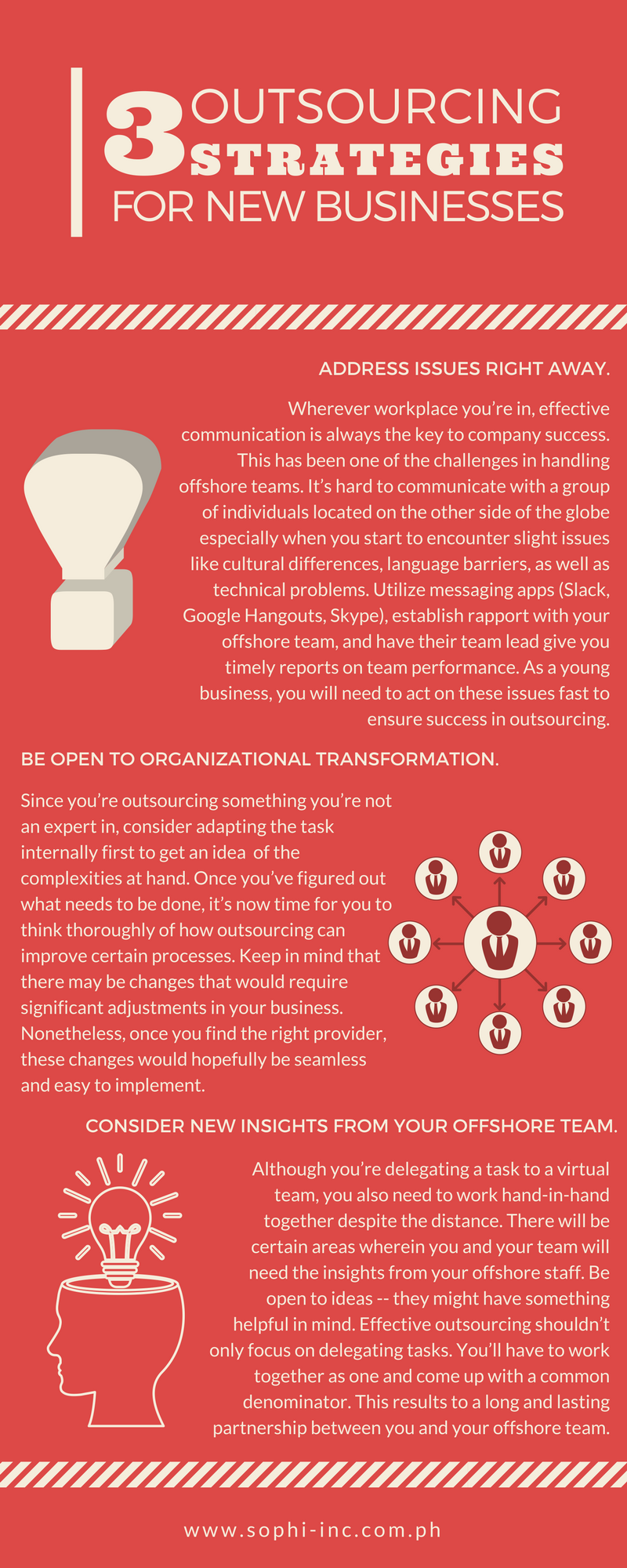 3 Outsourcing Strategies for New Businesses.png