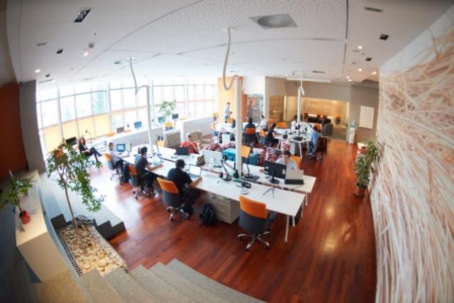 Modern-office-634x0-c-default.jpeg