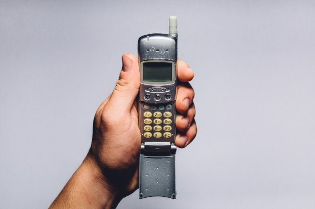 cell-phone-cellphone-contact-9165.jpg