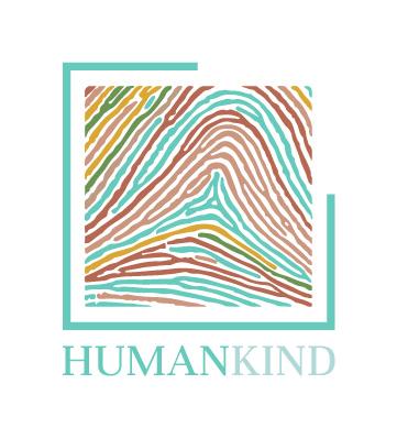 Humankind - New Logo_SL 190227_FA-01.jpg