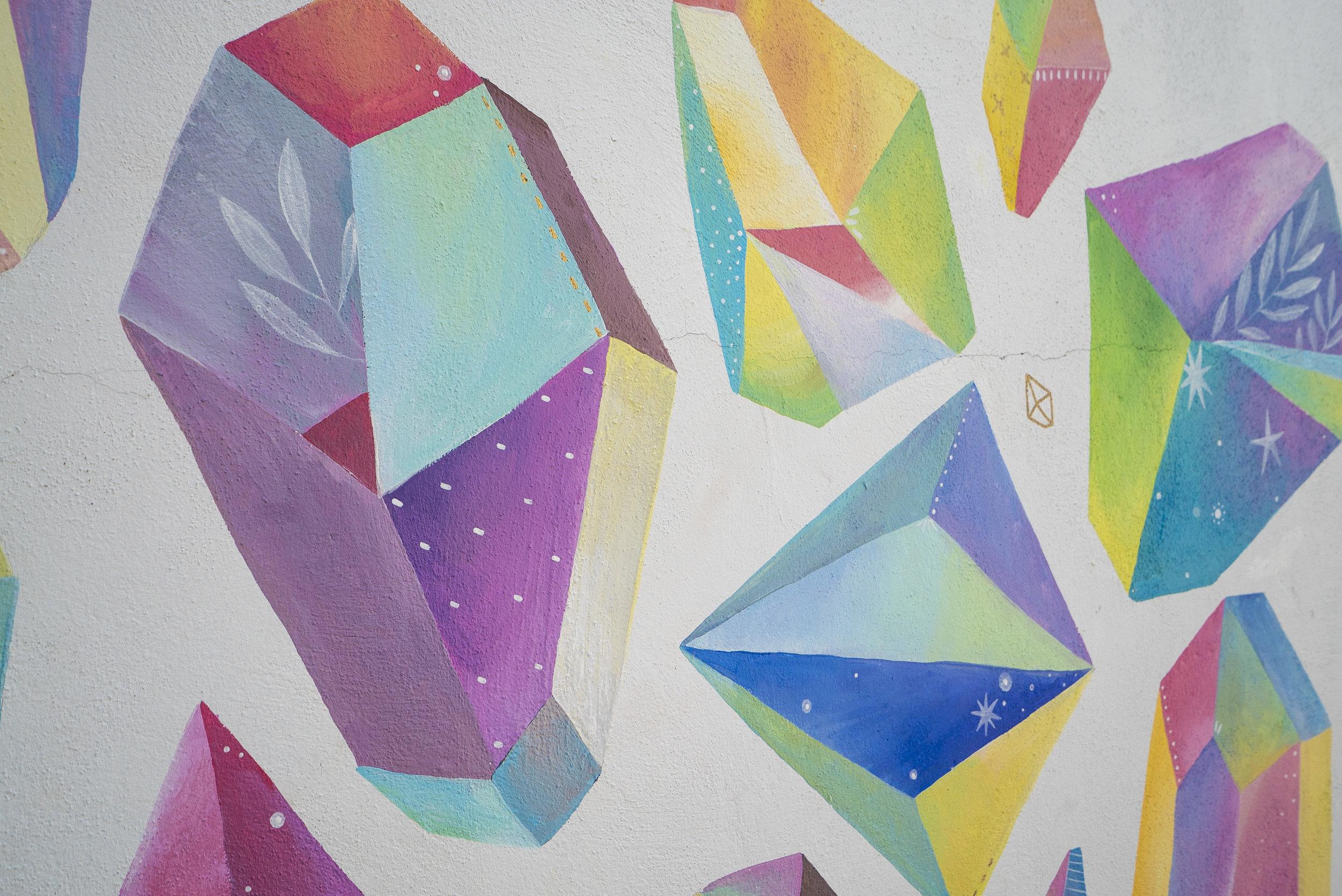 Ana Vicky Mural-8241.jpg