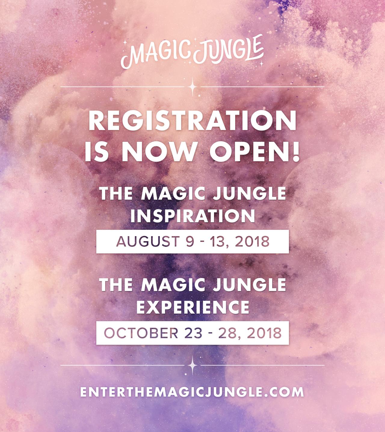 MJ_IG-Registration.jpg
