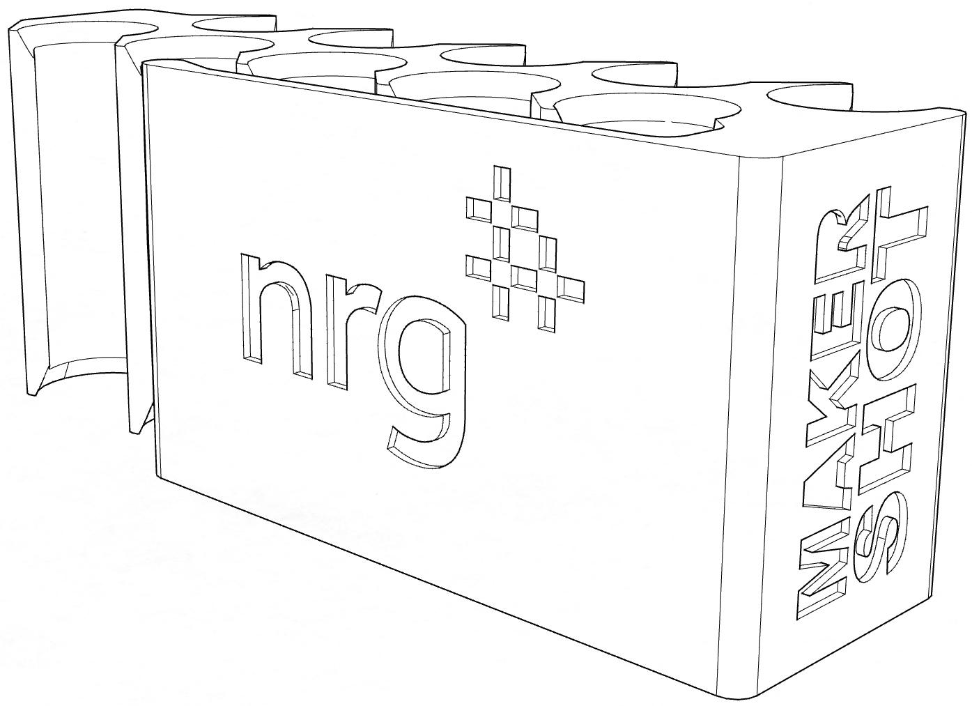 NRGCustomization.jpg