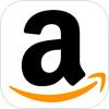 Amazon100.png