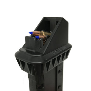FN Herstal Five-seveN 5 7×28mm Magazine Speedloader — MakerShot
