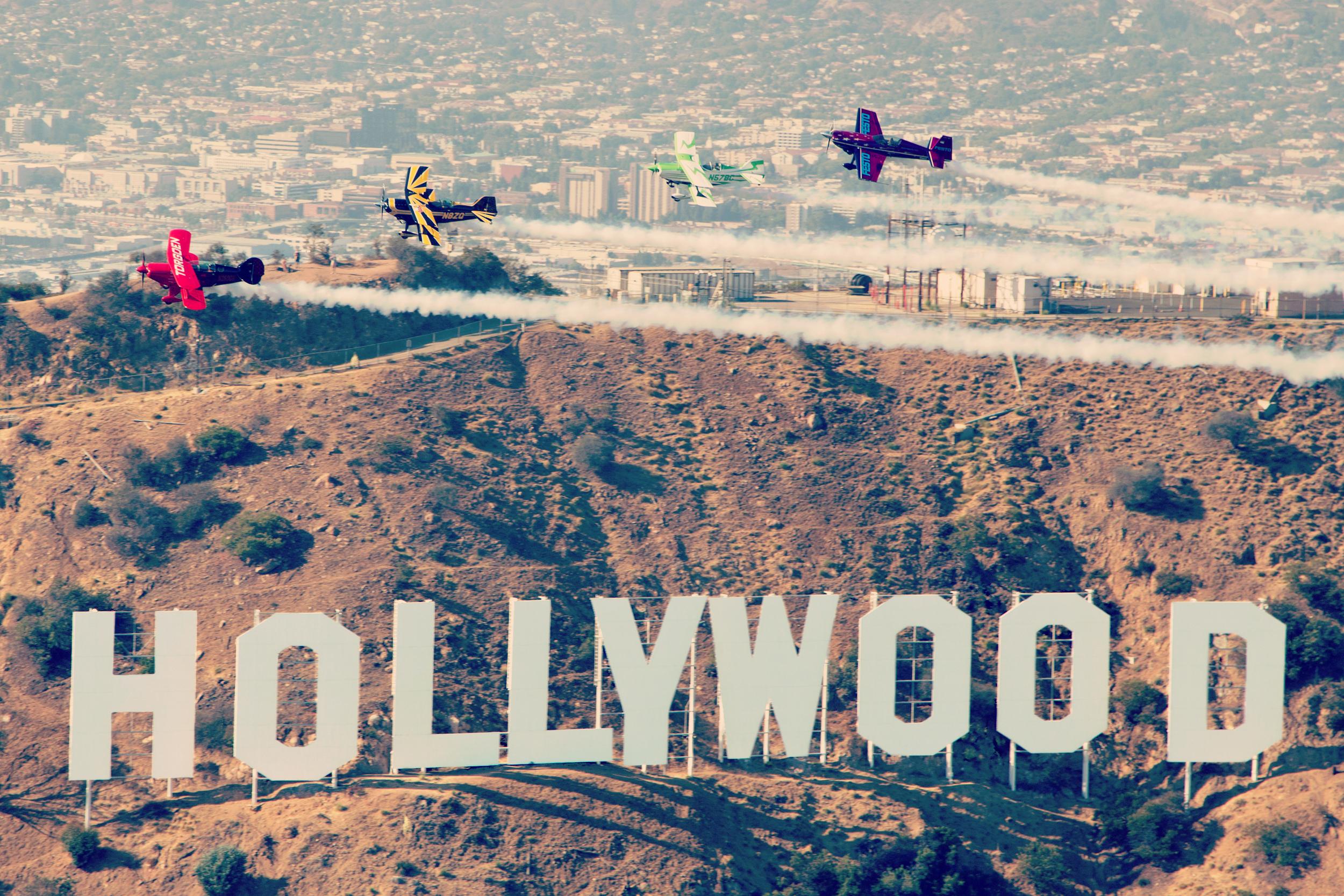 Hollywood Shoot cropped_vintage.jpg