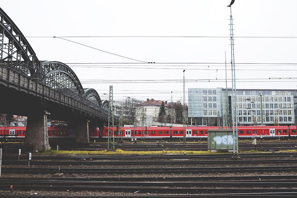 Munich_005.jpg