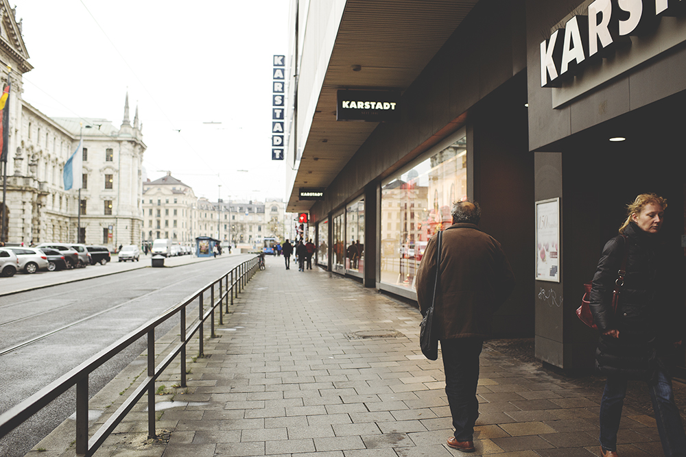 Munich_016.jpg