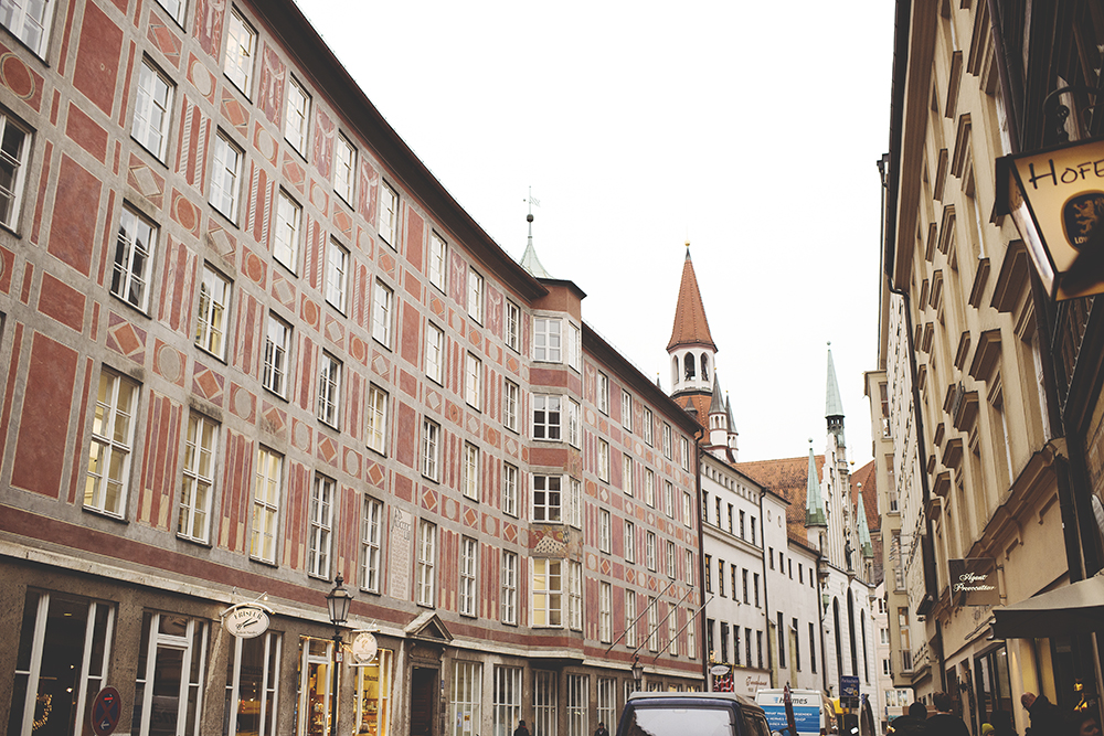Munich_078.jpg