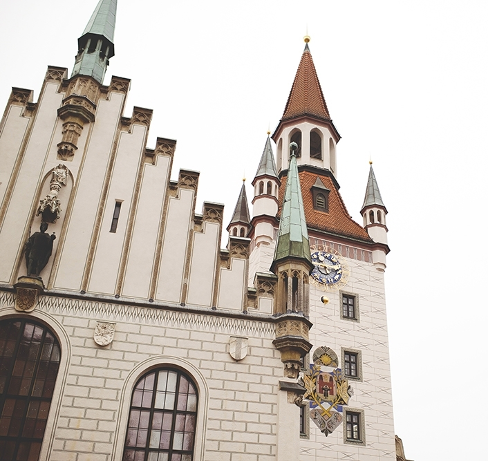 Munich_080.jpg