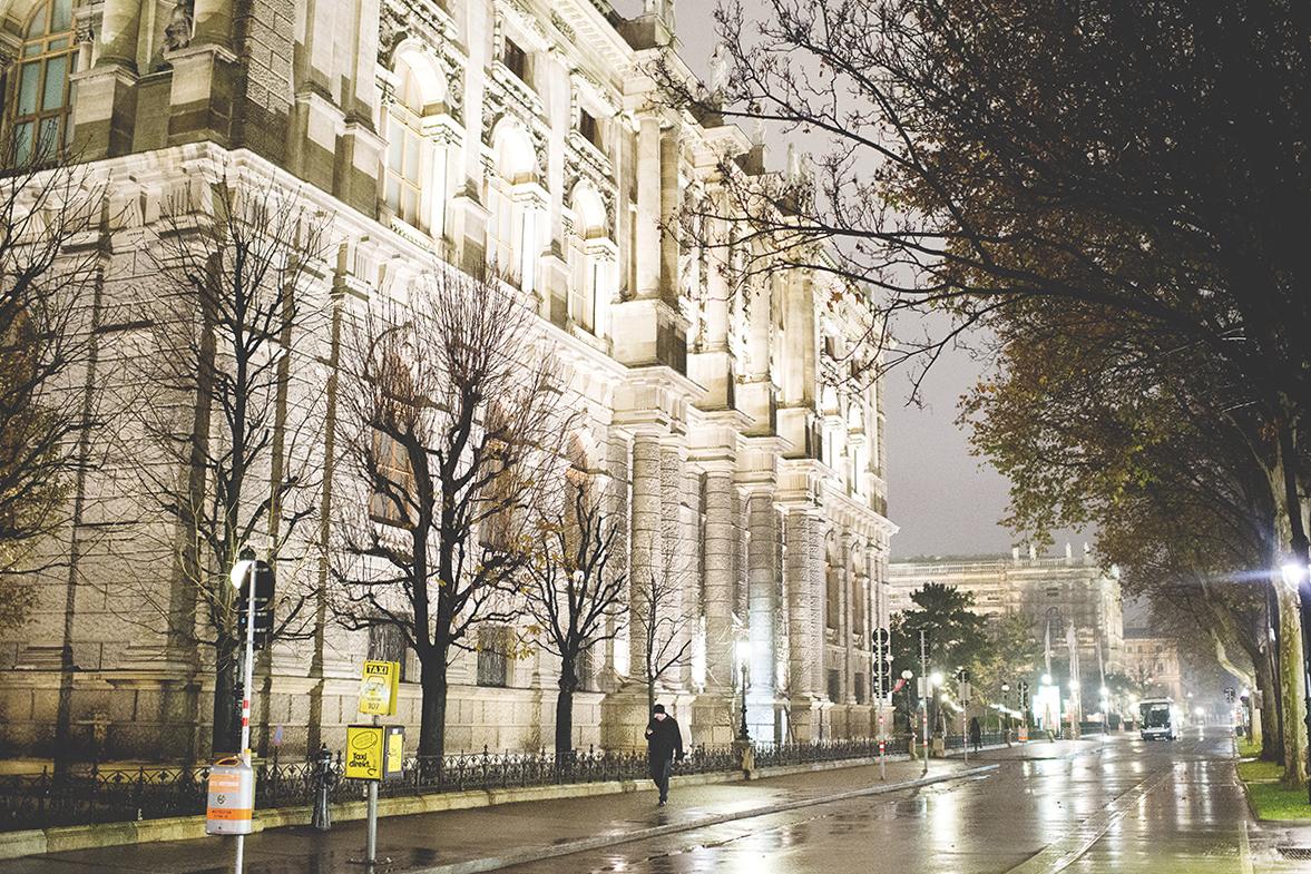 Vienna_032.jpg