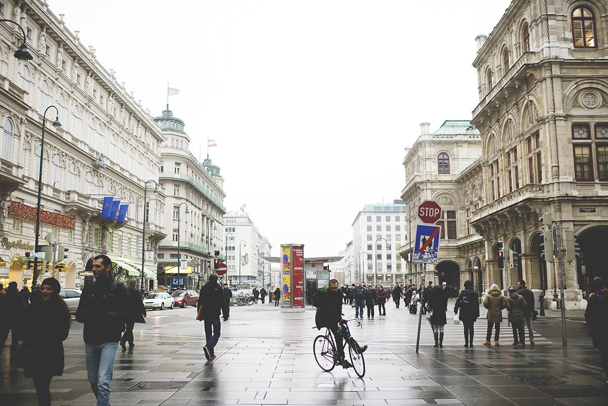 Vienna_066.jpg