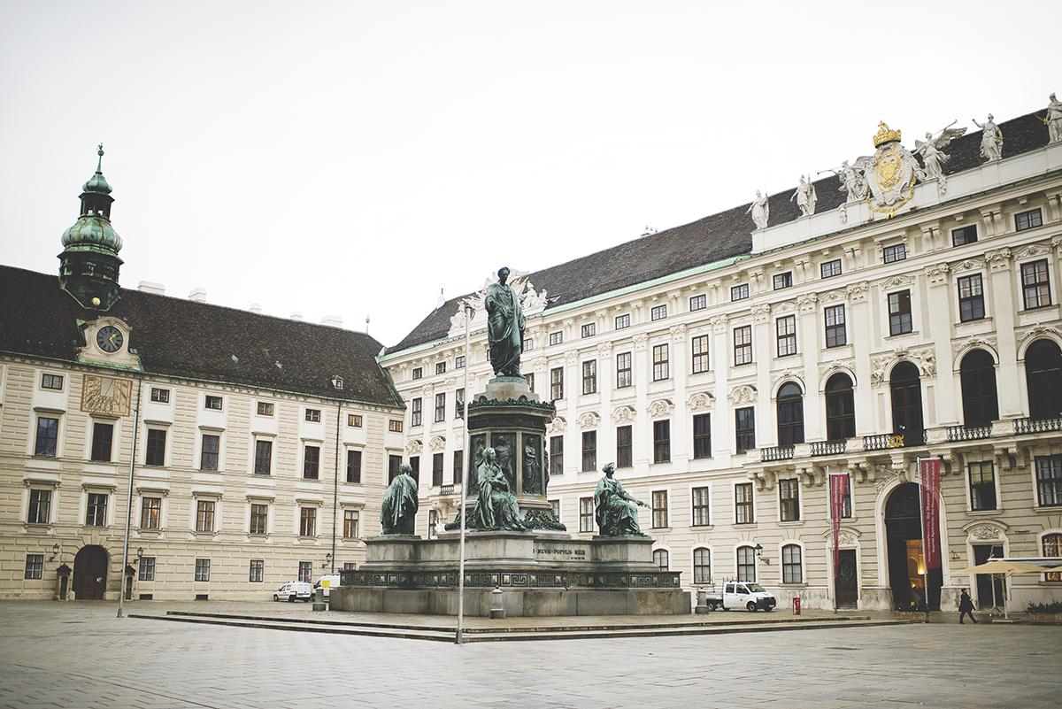 Vienna_100.jpg