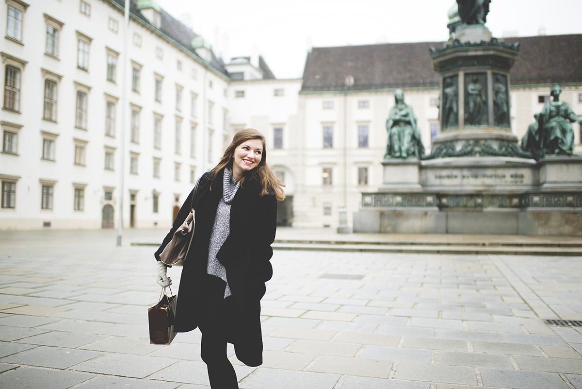 Vienna_108.jpg
