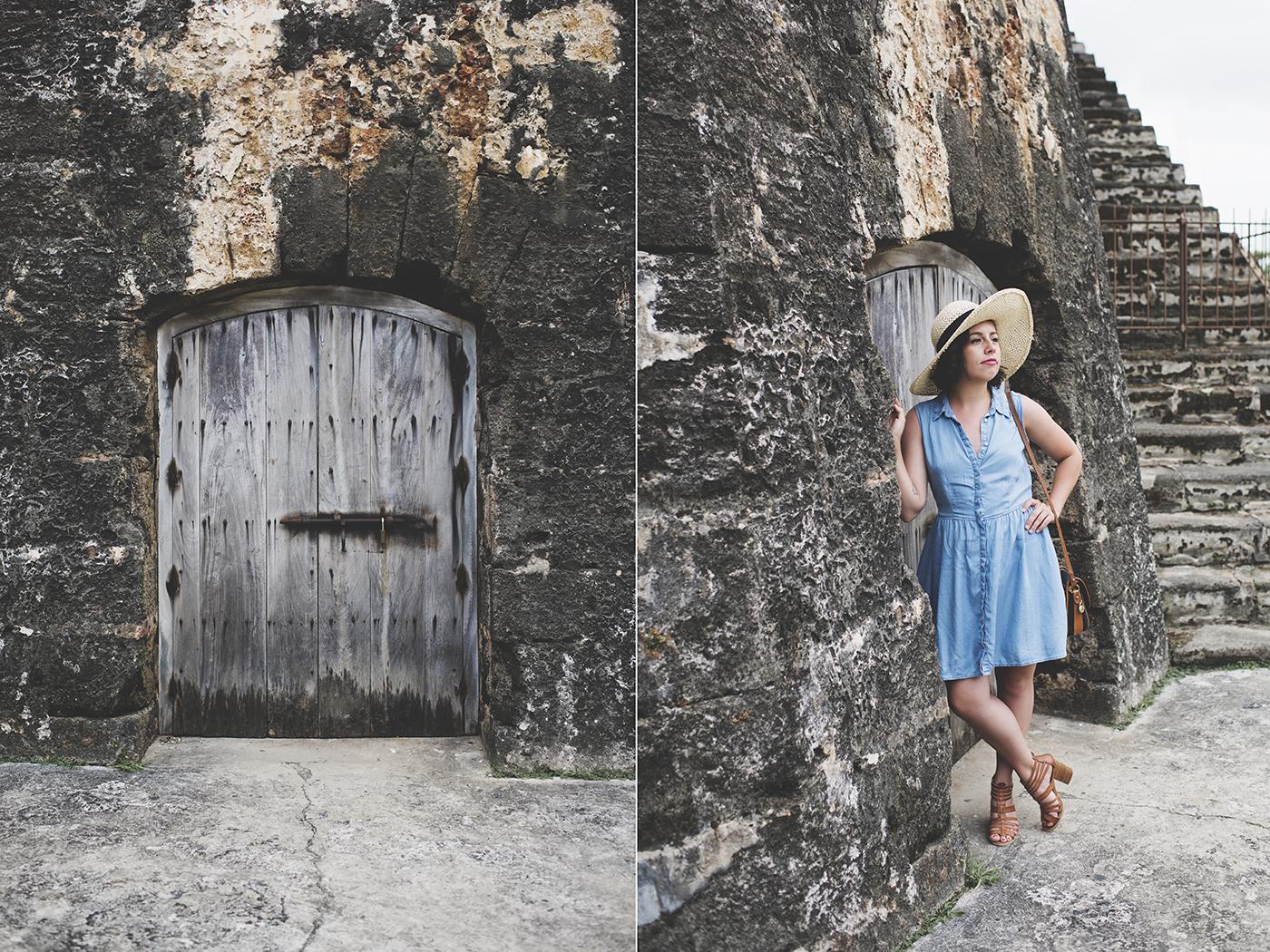 PuertoRico2015_017 copy.jpg