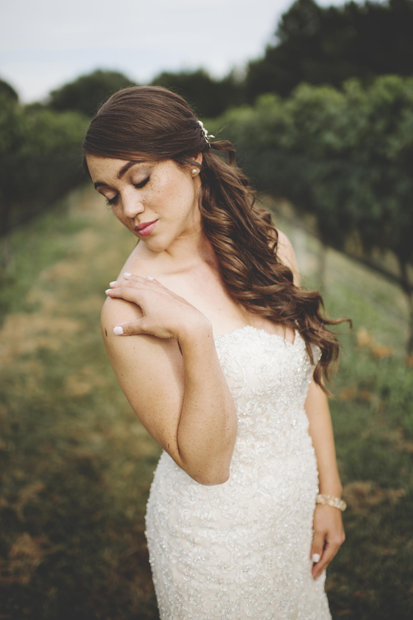 Paige_137.jpg
