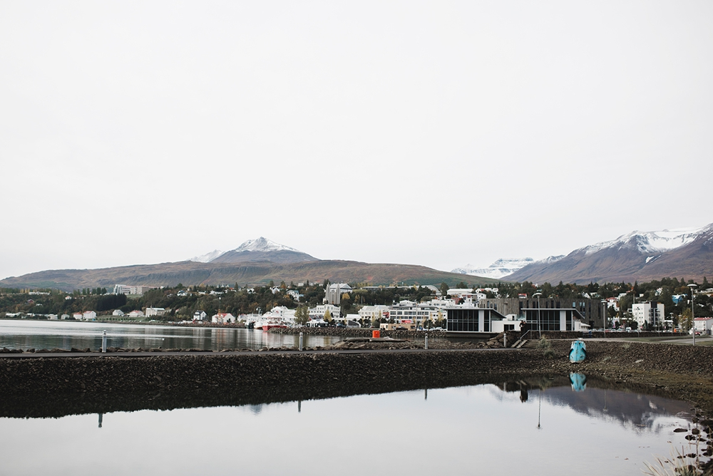 IcelandSept_013.jpg