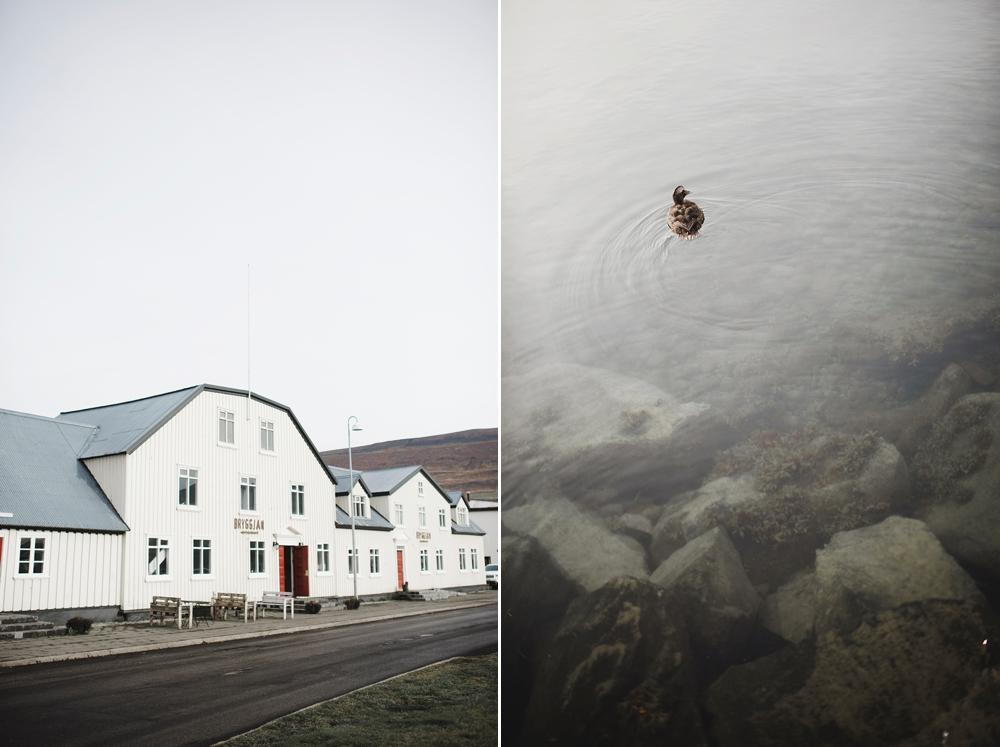 IcelandSept_014.jpg